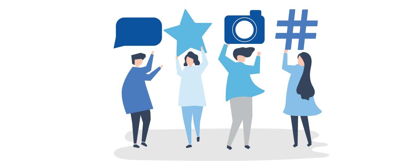 Blog - Keeping Customers Coming Back-01