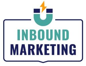 Blog-Inbound-02
