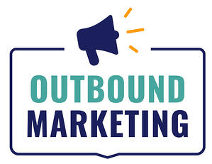 Blog-Outbound-03