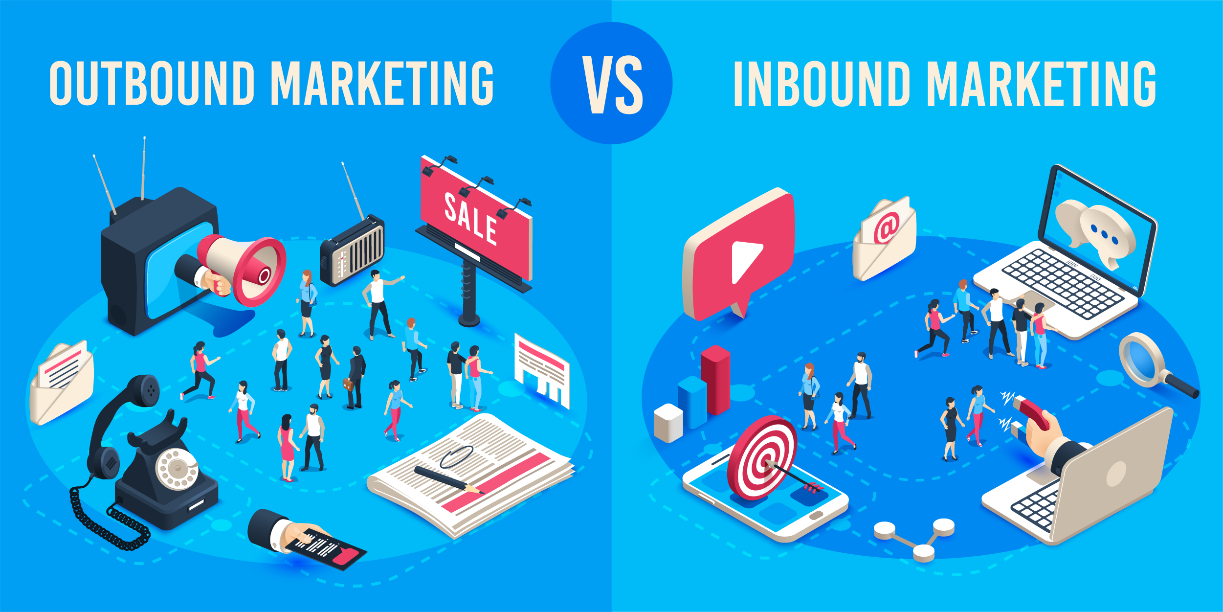 InboundVOutbound-01