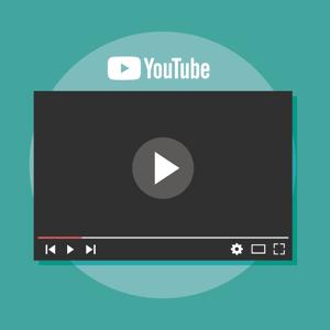 Videocontent_V2