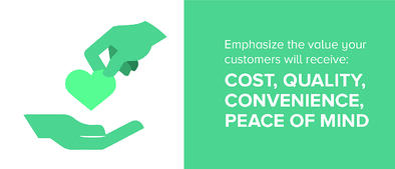 CustomerValue_Icon_Customer Value