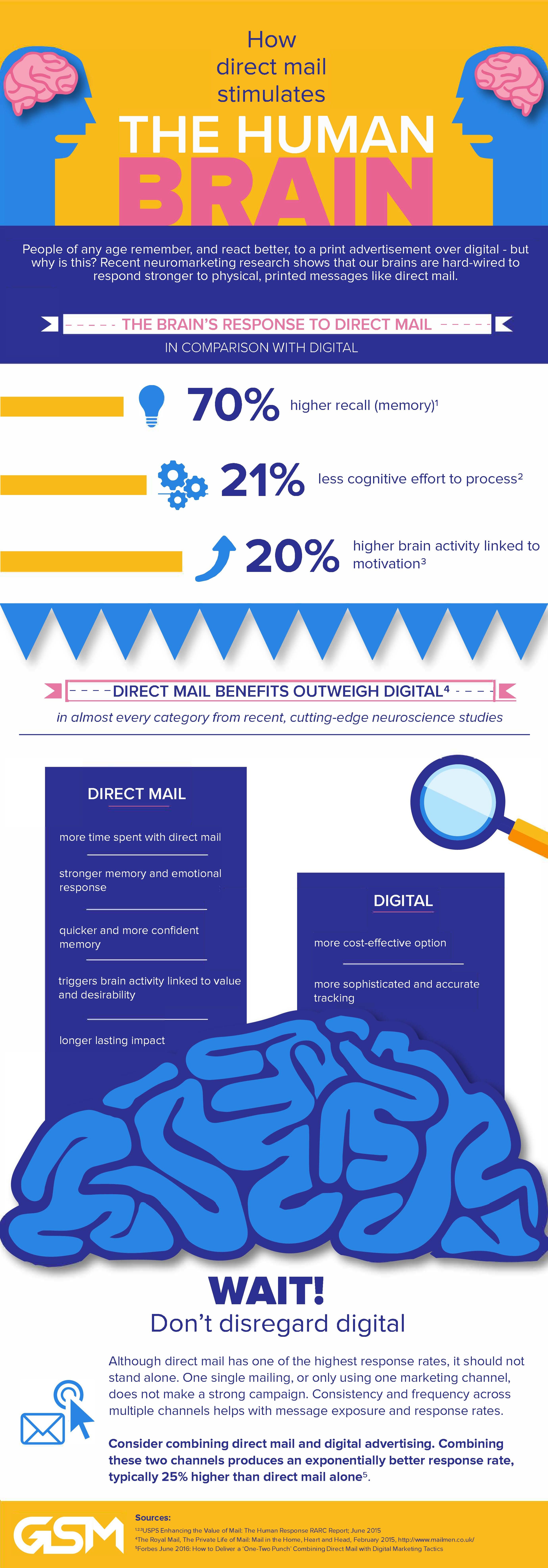 DirectMail&Brain_Infographic-02-1