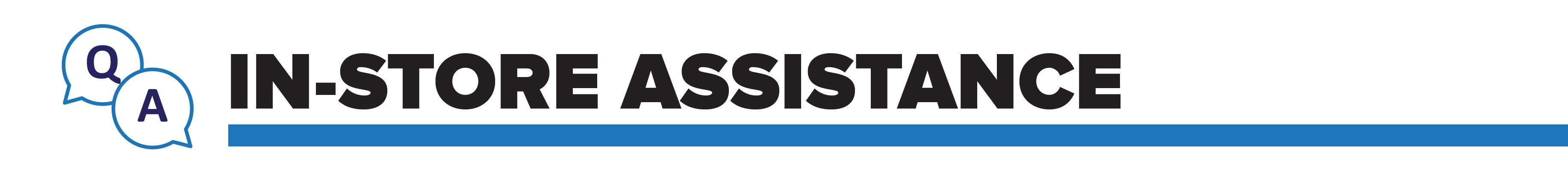 InStore_Assistance_Google_Artboard 5
