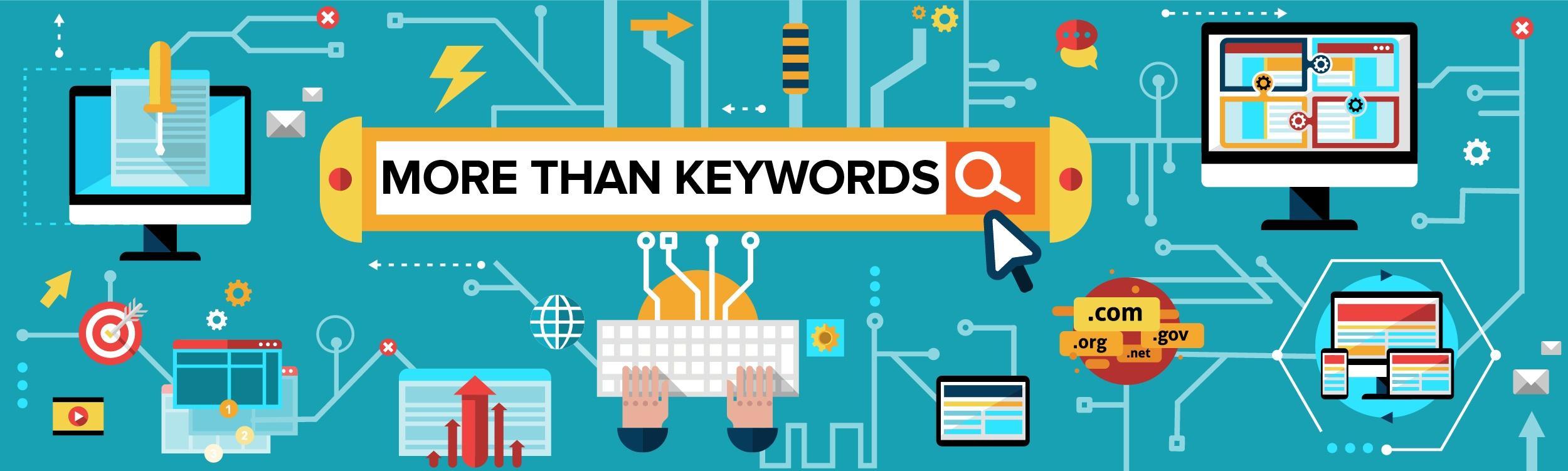 Keywords_SEO&Content-03