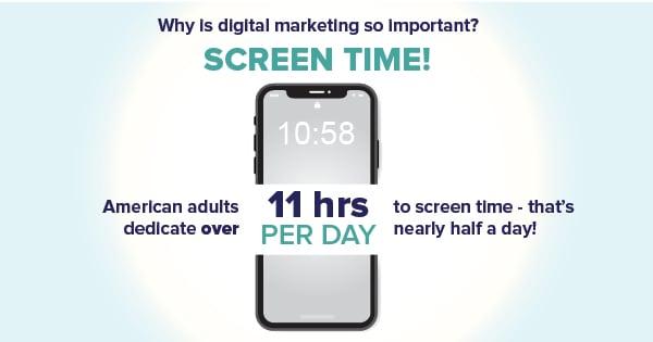ScreenTime-Digital
