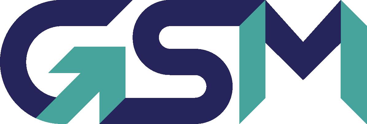 GSM_Logo_No Tagline