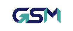 GS Marketing Logo