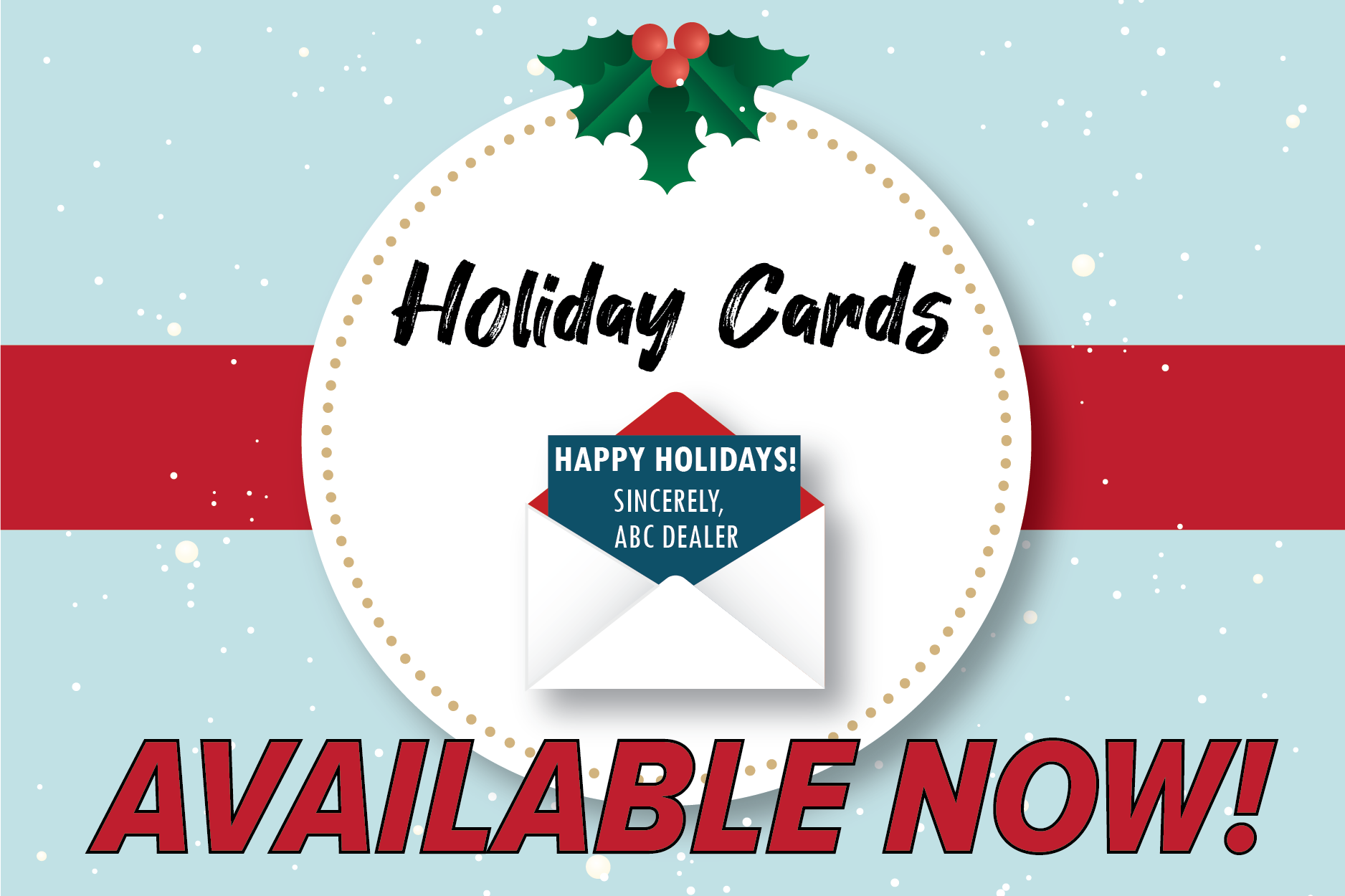 GSM_Holiday_Cards